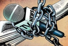 Репортери без граници: Ситуацията с медиите е ужасяваща