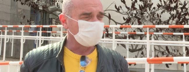 Мъжът, пребил кмета на Белгун, заплашвал бившия градоначалник и един от общинските съветници