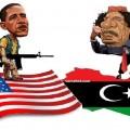 libia-usa
