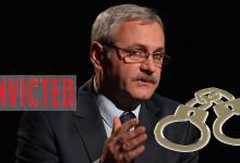 """У нас има """"морален стандарт"""", а в Румъния лидера на управляващите влиза в затвора за корупция!"""