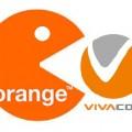 logo-orange-0