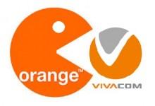 Апетити: От френският телеком Orange обмислят вариант за придобиване Vivacom България