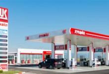 Войната на горивата във Варна: Лукойл не издържа и вдигна цената на дизела! Къде е най-изгодно да се зарежда сега?