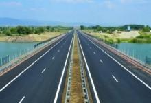 Сърбия пуска магистралата Ниш – Калотина, ние – друг път…