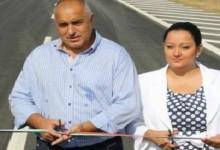 Видимите резултати: След ремонтите на Борисов умират хора