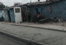 ПОРТНИХ – ОБЕЩАНО И НЕИЗПЪЛНЕНО: Ромските незаконни постройки