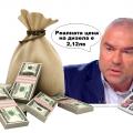 mareshki-cqlata-dyrjavna-mashina-raboti-za-tova-da-ni-smachka-373026