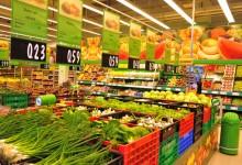 Челен опит: Румъния задължи със закон веригите да предлагат минимум 51%  местни храни