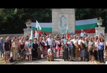"""Движение """"Възраждане"""" на Костадин Костадинов се стяга за решителна битка на предстоящите избори"""