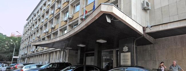 Швейцарски доклад: Българската икономика е сред най-неконкурентоспособните