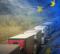 Транспортната комисия в Европарламента одобри временното споразумение за пакета Мобилност