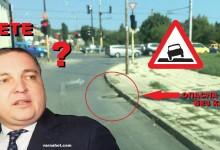 Булевардите на Варна са опасни за автомобилите! Шахти без капаци дебнат шофиращите варненци!