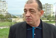 91% от циганите във Владиславово за ГЕРБ! Неделчо Михайлов загуби!