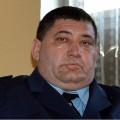 nikola_panchev