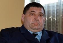 Какви хора правят кариера при ГЕРБ: Предложен за уволнение полицейски шеф ще оглави ОДМВР-Добрич