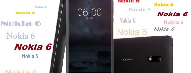 Изненадващо NOKIA официално се завърна на пазара на смартфони с нов модел с Android