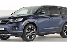 Dacia ще пусне на пазара второто поколение на Duster!