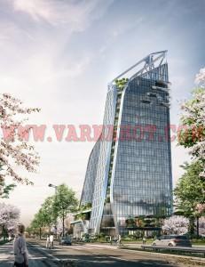 nv tower 1 (1)