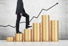 Държавната администрация увеличение на заплатите с 30% и то със задна дата