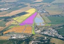 Нови четири завода ще отворят врати в Шумен