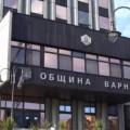 ob6tina.varna-e5324f6b-415dab11