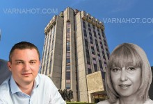 Местни избори 2019: Какви въпроси бихте задали на бъдещия кмет на Варна?