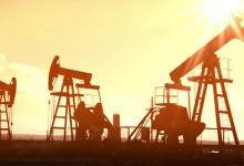 Накъде ще тръгне цената на петрола?