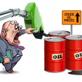 oil-barrel-png-30