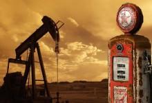 Производителите на петрол в Залива губят стотици милиарди долари от ниската цена на петрола