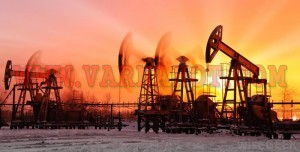 oil-pumps-in-sunset