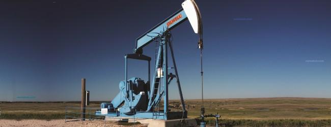 Търсенето на петрол расте повече от очакваното