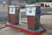 Защо държавните бензиностанции ще доведат само до разходи и корупция?