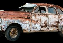 Три признака, че е време да продадете колата си