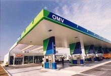 Нарушава ли OMV правилата за безопасност?