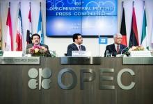 Срещата на ОПЕК във Виена завърши без споразумение. Цената на петрола няма да се вдигне