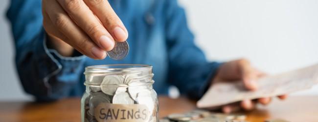 Втората пенсия – най-често по 300 лева разсрочено