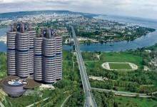 Добрата новина днес: BMW ще построят във Варна нов завод. Откриват над 3000 нови работни места