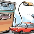 petrol-price-hike-in-india