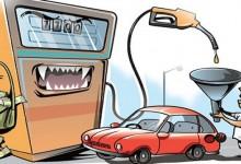 Петролът ще поскъпне! От ОПЕК се договориха за свиване на добива