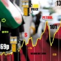 petrol-prices