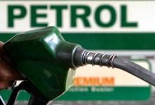Накъде тръгват цените на петрола след сделката ОПЕК+