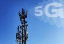 Балчик забрани изграждането на 5G мрежа за година