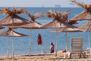 'В България всичко е позволено!': германска телевизия за двете лица на българския туризъм