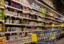 Поскъпването на храните е причината за рекордната инфлация