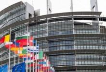Унищожителна критика към България в Европарламента