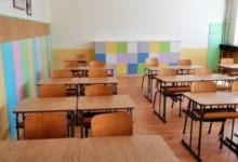 Присъствено обучение за всички ученици от 5. до 12. клас в малките населени места