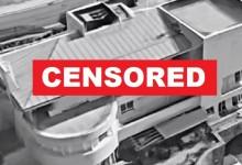 Цензура в интернет? Мисията възможна…