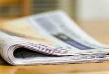България заема 29 място от 35 държави по медийна грамотност
