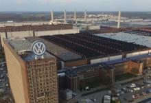 Ройтерс: След важна среща с Ердоган VW реши да прави завод в Турция, а не в България