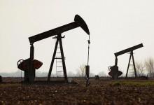 Великобритания наложи мораториум на добива на шистов газ чрез фракинг